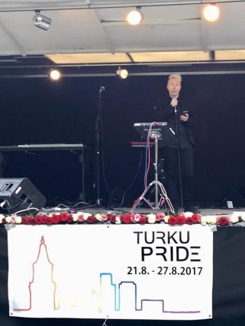 turku2017